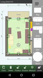 google floor plan maker floor plan generator fresh floor plan creator android apps on
