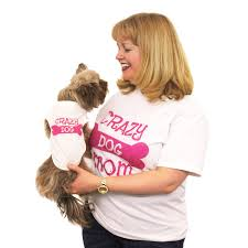 thanksgiving dog sweater funny dog shirts baxterboo