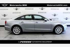 a6 audi for sale used used audi a6 for sale in minneapolis mn edmunds