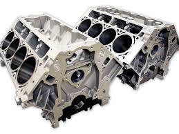ls7 corvette engine corvette 427 cylinder block comparison ls7 vs c5 r engine blocks