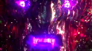 doctor strange promo clip dormammu i u0027ve come to bargain 2016