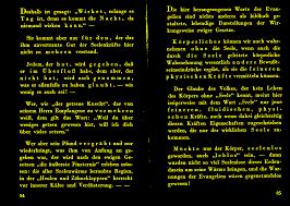 Individuelle K Hen Mysterium 0042 Png
