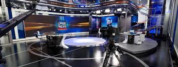 black friday amazon foxnews fox news home facebook