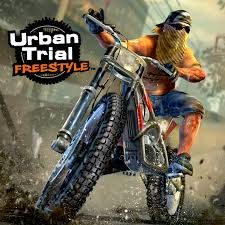 freestyle motocross games free download urban trial freestyle free download full pc game