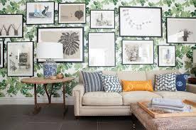 hollywood at home designer furniture seating dering hall