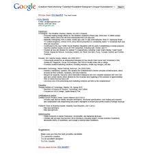 Smart Resume Builder Download Google Resume Builder Haadyaooverbayresort Com