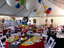 mickey mouse balloon arrangements decorating icing walmart mickey mouse balloon decor birthday party