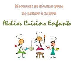 cours cuisine parent enfant cours de cuisine enfant cuisine a duo parent a 8 mars kitchen and