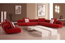 canapé mobilier de ensemble cuir italien canapé d angle et 2 fauteuils parma