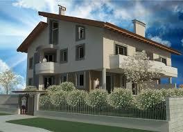 appartamenti classe a vendita appartamenti parabiago mini palazzina in classe a