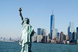 statue of liberty free stock photo public domain pictures