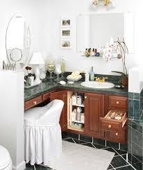 Home Addition Design Help Impressive Organized Bathroom For Interior Home Addition Ideas