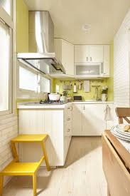 7 best ikea keuken images on pinterest ikea kitchen cook and