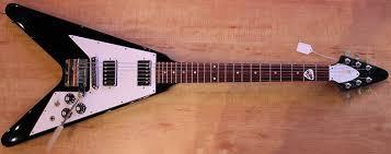 gibson guitars andy babiuks fab gear
