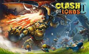 download game coc mod apk mwb clash of lords 2 apk data 1 0 261 android