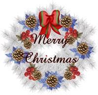 and new year holidays on island of losinj island