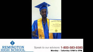 online high school cheap online high school diploma ged program 129 total fast and