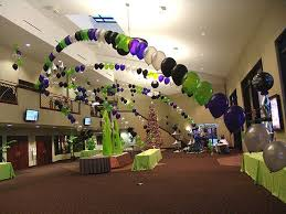 New Year S Eve Church Decorations by The 11 Best Images About Balloon Centerpieces On Pinterest