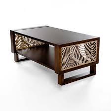 modern designer coffee tables coffee table u2013 twist modern