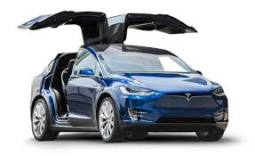 car models with price tesla model x reviews tesla model x price photos and specs