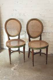 interior chair cane chair weaving supplies chair caning supplies