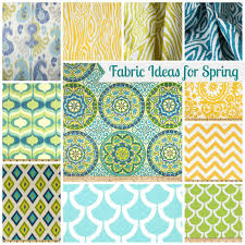 likable living roome decor fabric fabrics elegant interior design