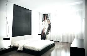 black white and silver bedroom ideas black and silver bedroom black white silver bedroom ideas designs