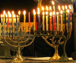 menorah buy menorah candles buy hanukkah coloring sheets candle order