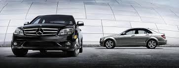 Car Dealerships On Cape Cod - mercedes dealer cape cod ma mercedes sales lease specials