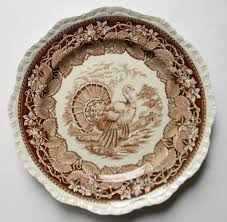 thanksgiving plastic dinnerware thanksgiving dinnerware patterns