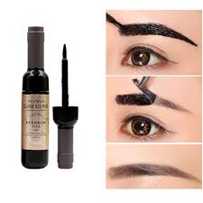 compare prices on natural eyebrow tint online shopping buy low