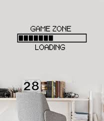 popular roommate wall stickers buy cheap roommate wall stickers free shipping vinyl wall decal funny computers loading wall sticker roommates home decor wall art murals