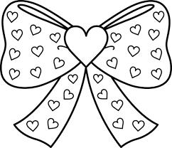 Coloring Pages Hearts Hearts Coloring Pages Funycoloring by Coloring Pages Hearts