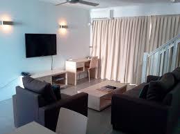 Gold Coast 1 Bedroom Apartments Apartment Gallery U2013 Best Western Broadbeach Travel Inn Apartments
