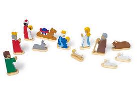 wooden nativity set wooden nativity set the childminding shop
