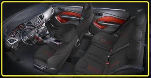 Dodge Dart 2014 Interior 2013 Dodge Dart Rallye Interior Onsurga