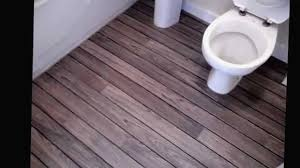 quickstep bathroom flooring new quick step lagune ur grey teak