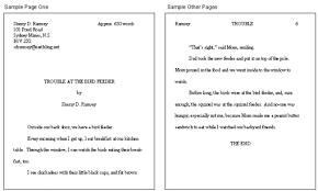 Custom Written Abortion Essay Example On Demand   Kelly Rawson
