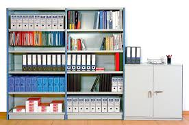 rayonnage bureau rayonnage universel pour archives modulaire pour bureau m3