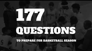 basketball player scouting report template 177 questions to prepare for basketball season basketball immersion prepare for basketball season
