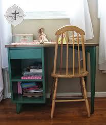 Fun Desks Two Desks Means Double The Fun Prodigal Pieces