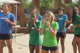 The Challenge The Challenge Rivals 2 Is A Dish Best Not Serve Masetv