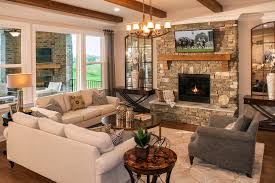 Hearth Home Design Center Inc by Custom Homes In Nashville Tn Drees Homes
