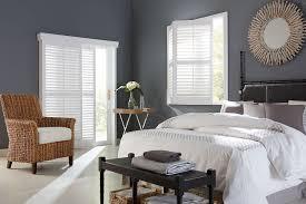 shutters custom shades window fashions closets las vegas