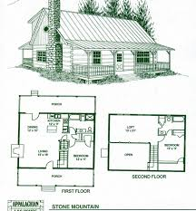 100 house plans cabin best 10 cabin floor plans ideas on