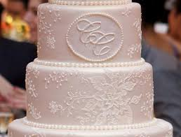 wedding cake ny for the of cake by garry parzych a custom
