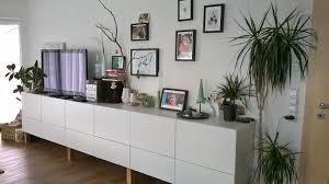 Wohnzimmer Heimkino Ideen Nauhuri Com Wohnzimmer Ideen Ikea Besta Neuesten Design