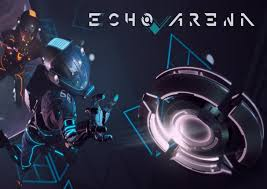 echo arena for pc reviews metacritic