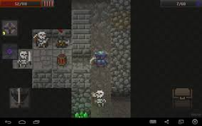 android roguelike caves roguelike aplikacje na androida w play