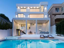 buy home los angeles 16 reasons why this new house in the hollywood hills is so los